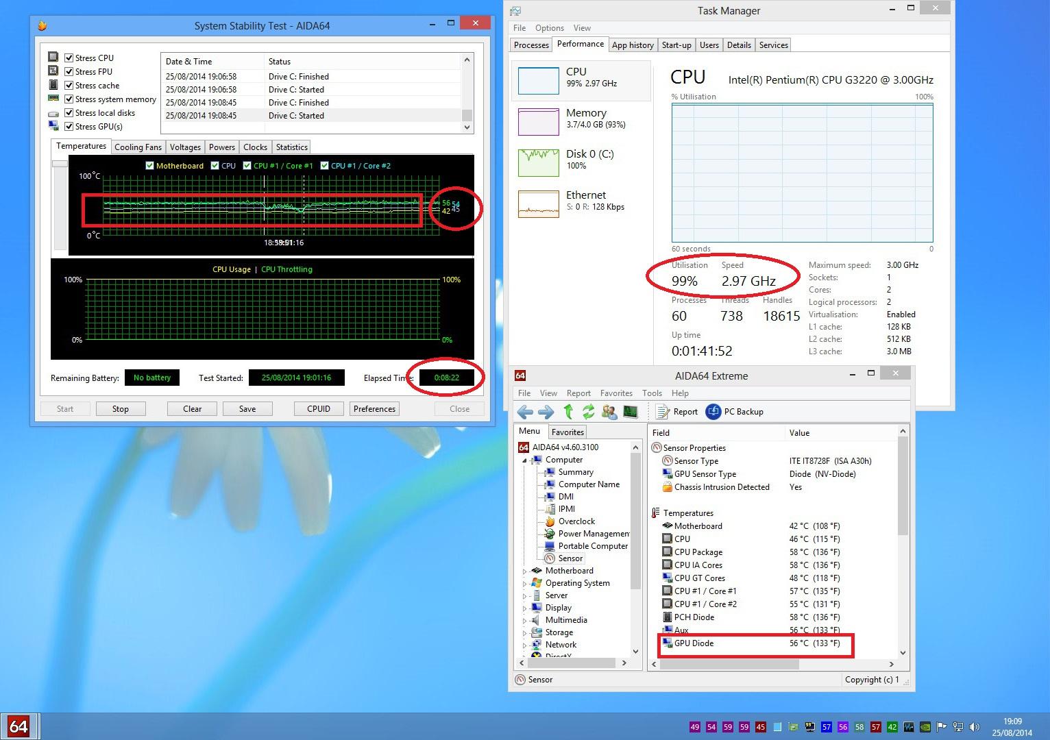 Cuộc đua kỳ thú VGA GT 730: 64 bit thắng thế 128 bit – trào lưu mới? - 34867