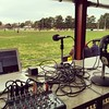 Tim, Jason & Dave are live from Roy Dore Reserve with Carrum Patterson Lakes FC v Ashwood FC. Tune in @ http://radiocarrum.org