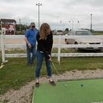 Erbsville mini golf
