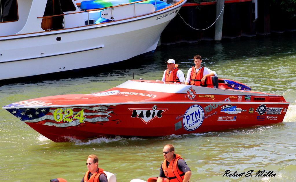 Sarnia Racetrack