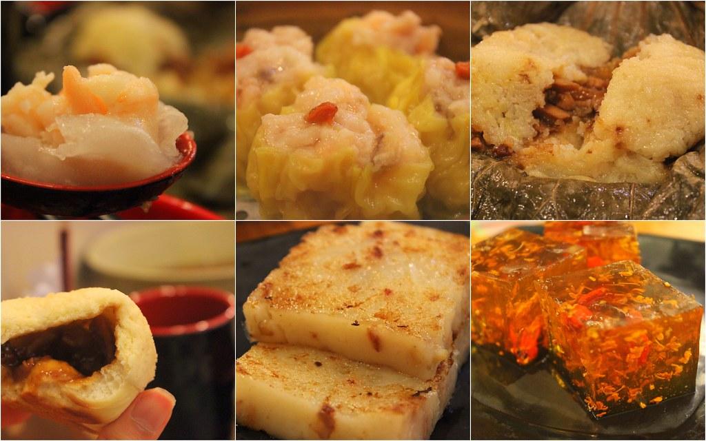 HK Food-001