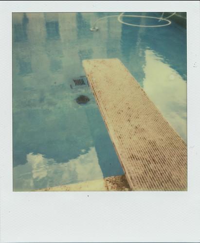 park abstract slr film gardens vintage project polaroid sx70 boards diving pools integral instant minimalism nationaltrust instantcamera impossible ip swimmingpools historichouses polaroidsx70 onestep buscot instantfilm vintagecameras impossibleproject