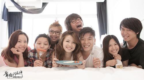 2014高雄法國台北攝影師拍攝日誌 (39)