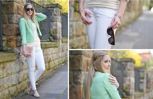 Outfit Review Eugli 1. Bloggerjahr (9)