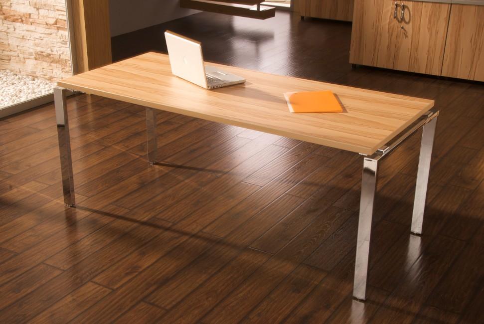 Solytec fabricante de muebles de oficina y mobiliario for Muebles de oficina iman