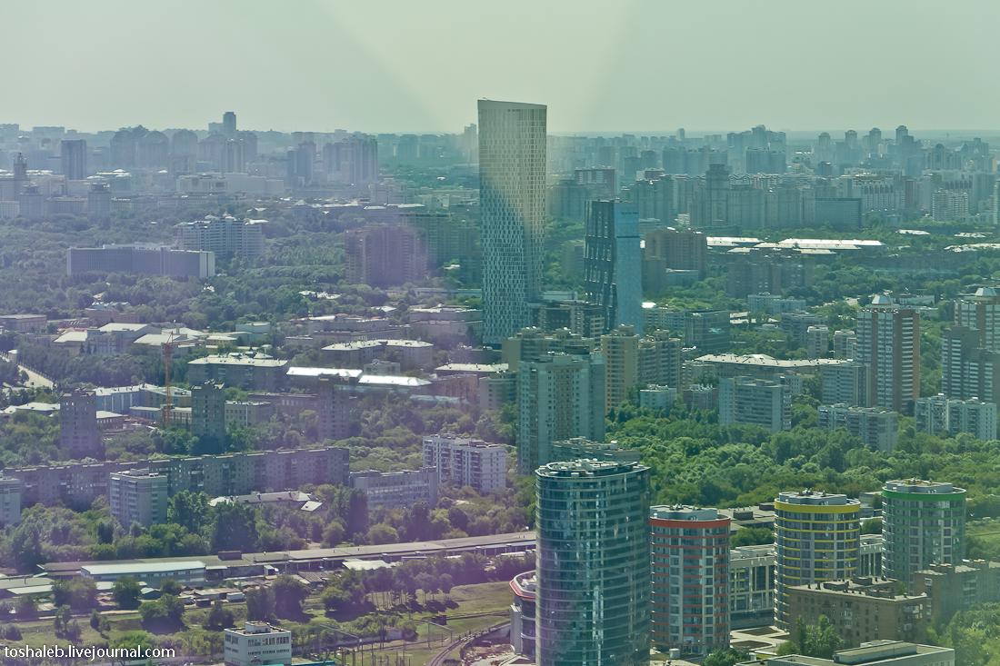 Москва-сити-43