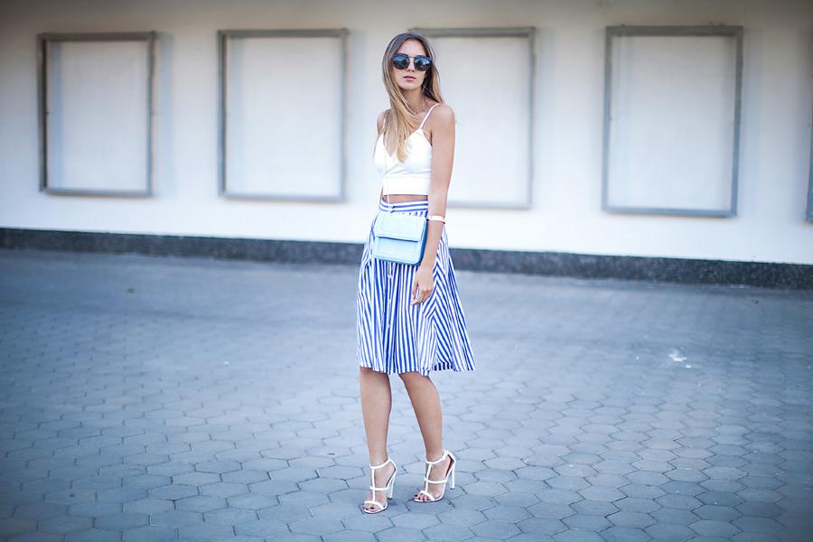 модный-блог-блоггер-ника-гук-украина-стиль-мода