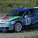 Rally Fitero 2014