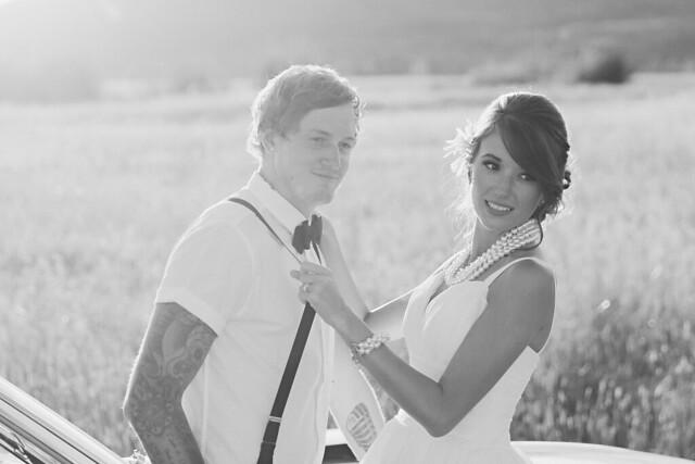 Nicolai&Kelsie's_Wedding13921