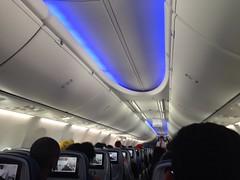 Delta Airlines: Flight