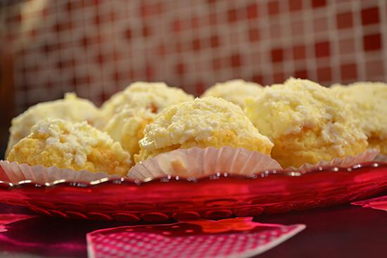 citromos_turos_muffin_2_550