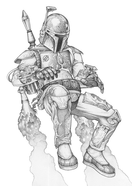 SutfinBobaFett_Pencil_01
