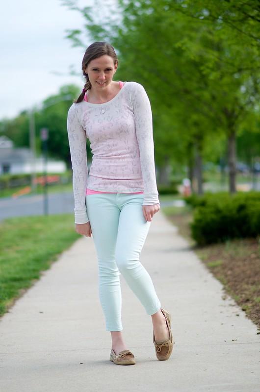 pastel spring 11