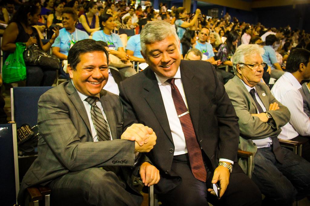 ABRASME - IV Congresso Brasileiro de Saúde Mental | Será rea