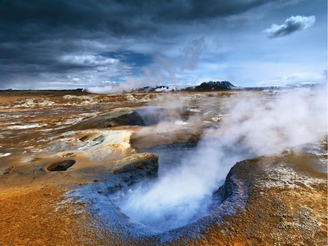 1_energia geotermica diarioecologia.jpg