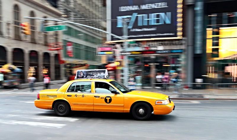 219A6265-1-crop1-sig New York City