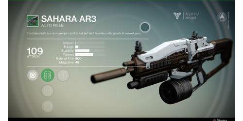 destiny-Sahara_AR3