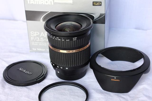 Máy Ảnh giá tốt đầu năm (Body /lens/flash)Canon-Nikon-Sony...... <Máy Ảnh Shop> - 25