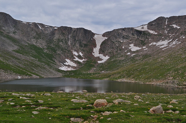 Summit Lake (1)