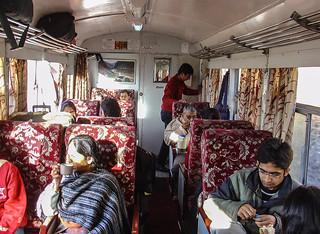 Indian hill railway (1)