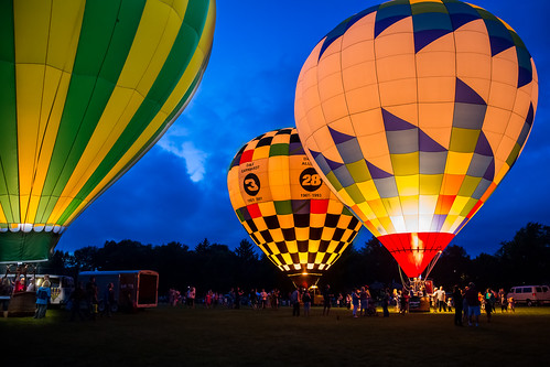 Balloon Night Glow (2)