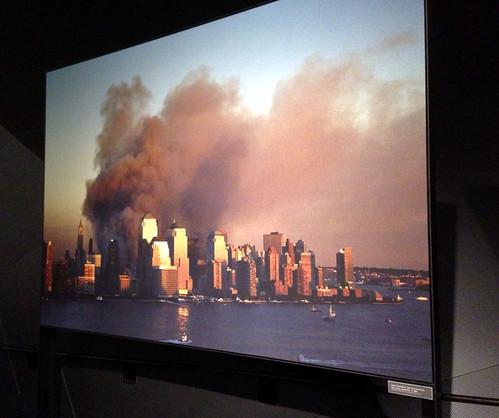 2014-NY-911-MEMORIAL-9
