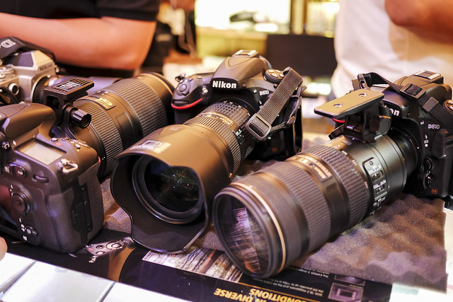 Nikon Day 2014_15
