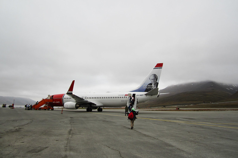 RelaxedPace01508_Svalbard100HS1865