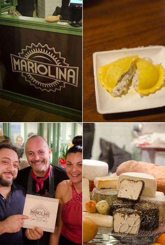 mariolina 2