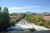 Tres Rios Stream