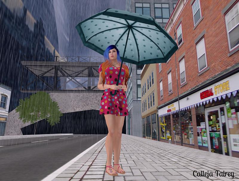 rainydots1