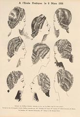 art et coiff 3