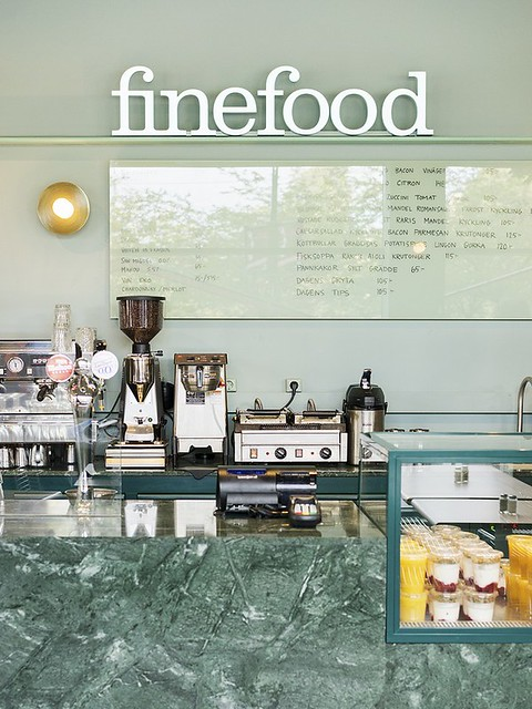 201408-FineFood-Fine Food (13)