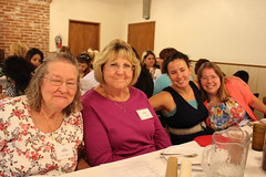 Hartland Womens Retreat 2014-63