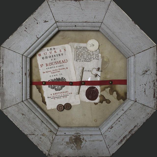 Box027-41x41x5