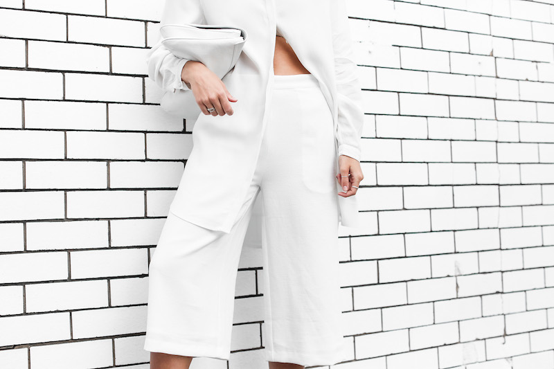 modern legacy all white street style giveaway culottes fashion blogger bc the label (6 of 7)