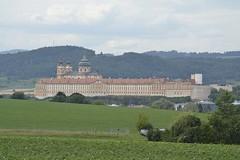 Melki klooster