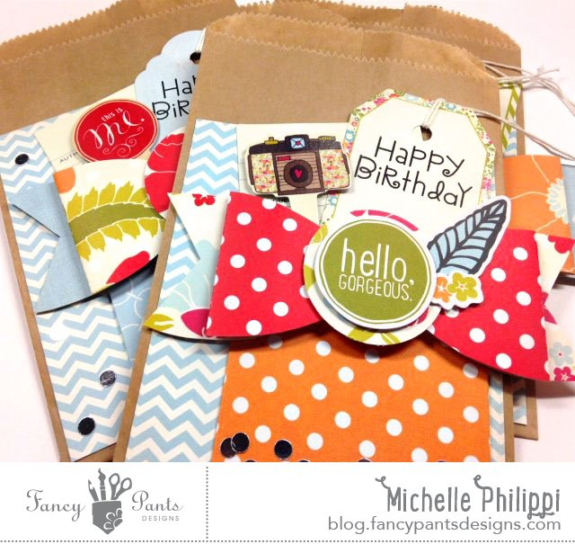 FPDBowBirthdayBags15_07092014