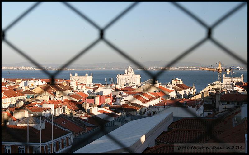 Lisabon_6178