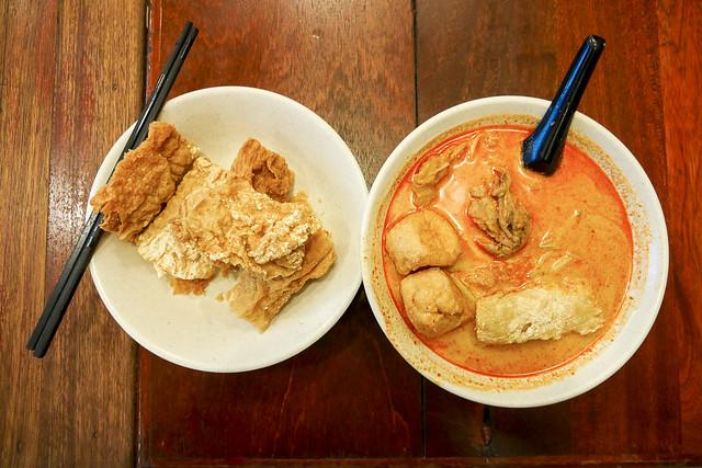 Melaka Trip_day2_46
