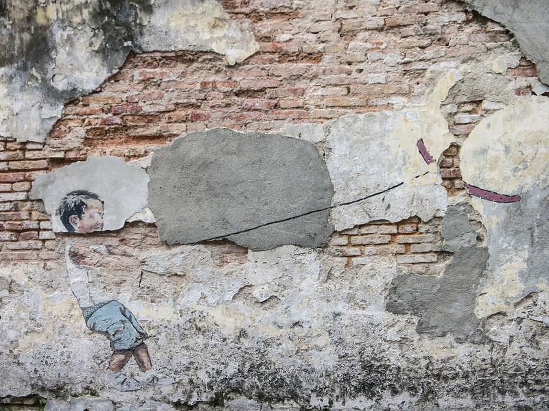 08.17.2014_penang-71