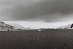 Antarctica Lost Film (23)