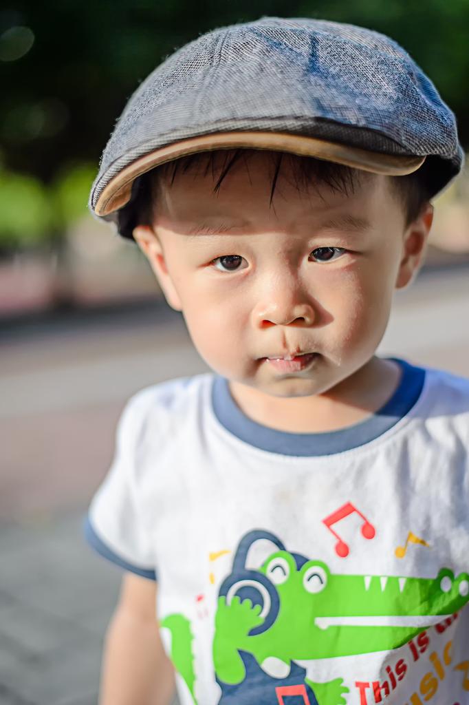(0006)茶米Deimi兒童寫真_20140823