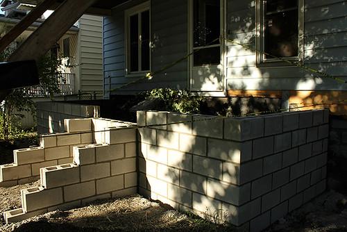 porch box
