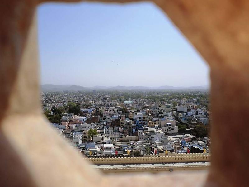 126 City Palace en Udaipur (61)