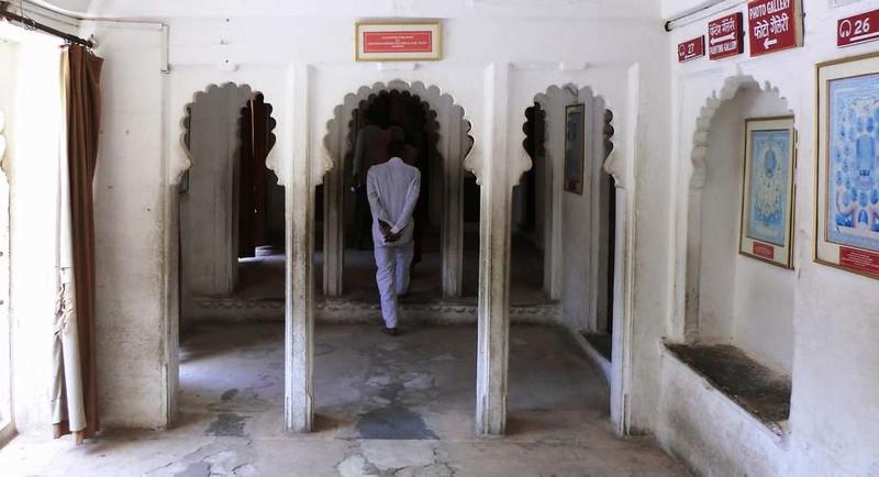 135 City Palace en Udaipur (17)