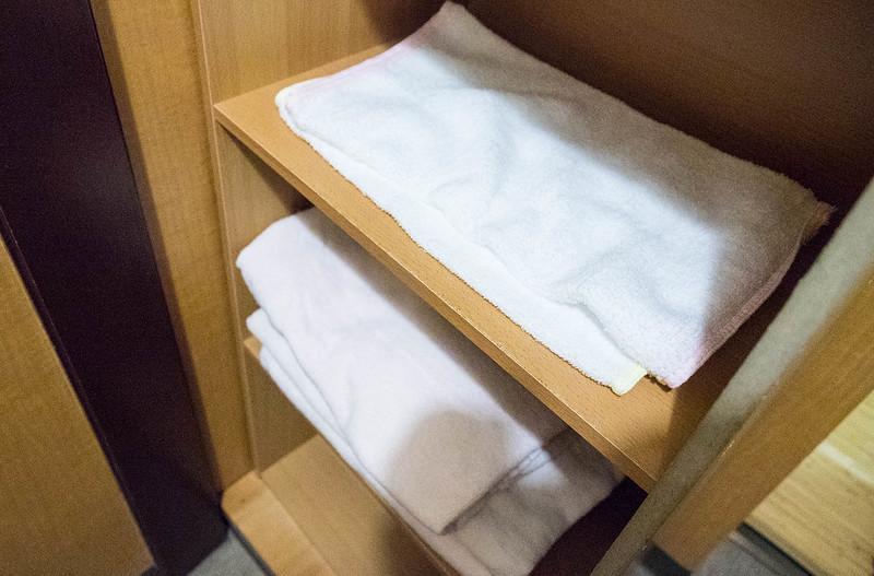 onsen takayama (8 de 8)
