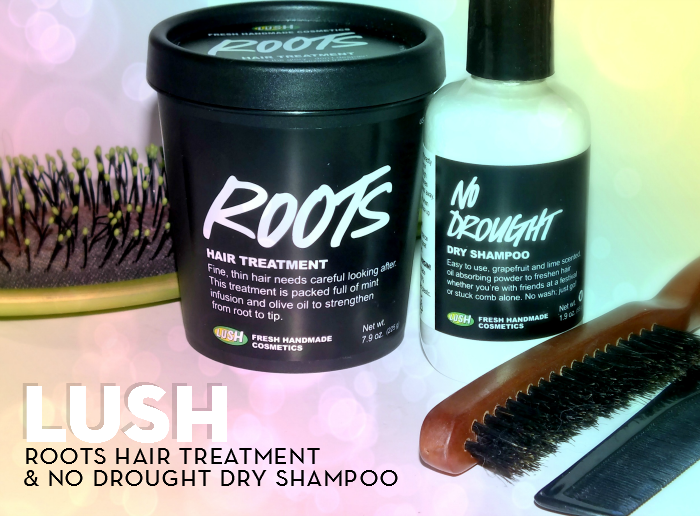 lush hair- roots and no drought (1)