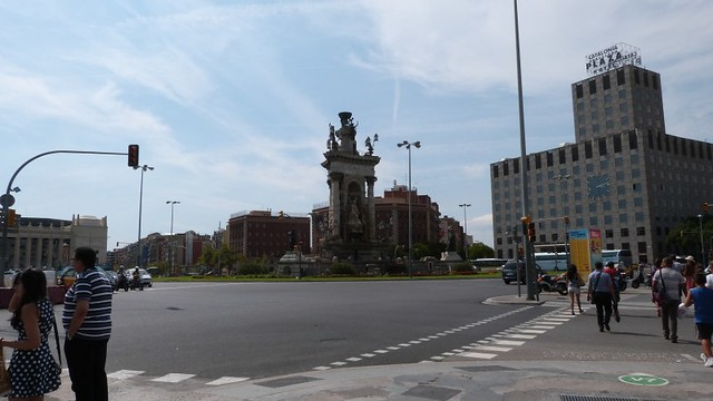 Barcelona326