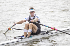 sports, rowing, recreation, outdoor recreation, watercraft rowing, boating, water sport,